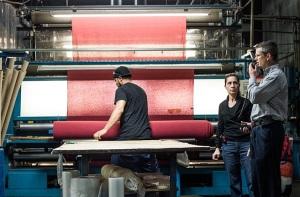 textileblog